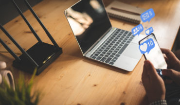 De voordelen van Facebook Dynamic Product Ads