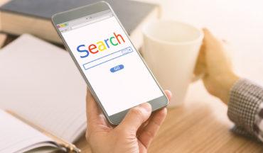 De voordelen van het gebruik van Google Ads
