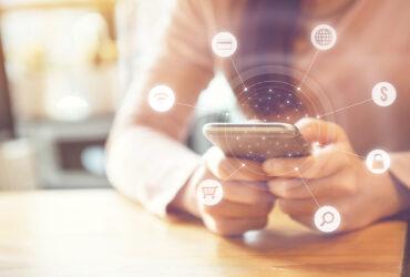 5 voordelen van marketing automation
