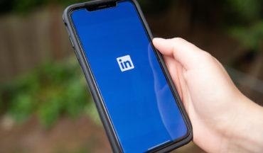 De voordelen van LinkedIn Insight Tag