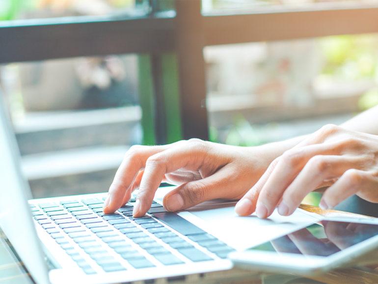 Website optimaliseren? 5 tips die je kunnen helpen!