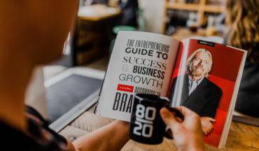 Hoe kan ik digital marketing inzetten om mijn bedrijf online te laten groeien?