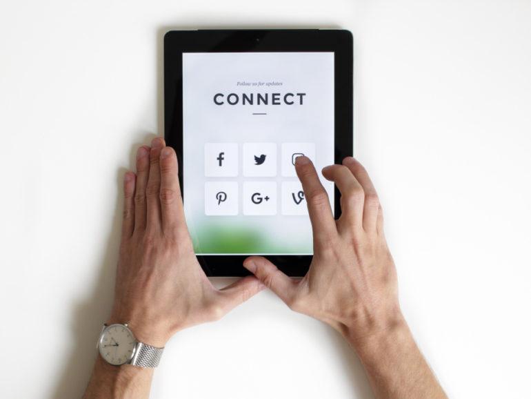 Hoe groei ik als bedrijf via de inzet van online marketing?
