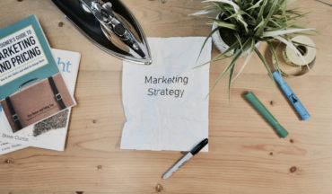 De reden om als MKB'er je marketing uit te besteden