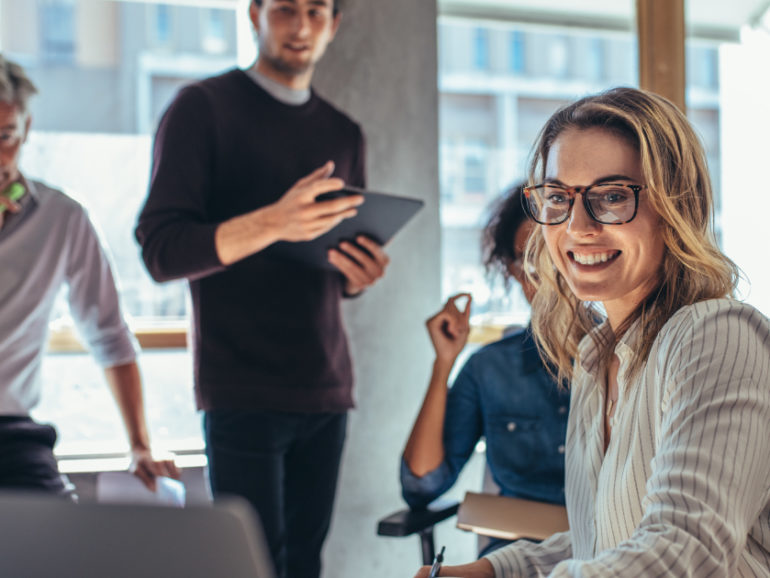 3 marketingactiviteiten die nodig zijn voor jouw 'as-a-service'-businessmodel