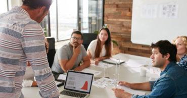 De voordelen van MaaS voor zowel het MKB als grote organisaties