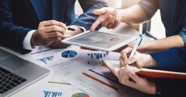Hoe werk Marketing-as-a-Service precies?