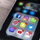 De social media trends van 2020