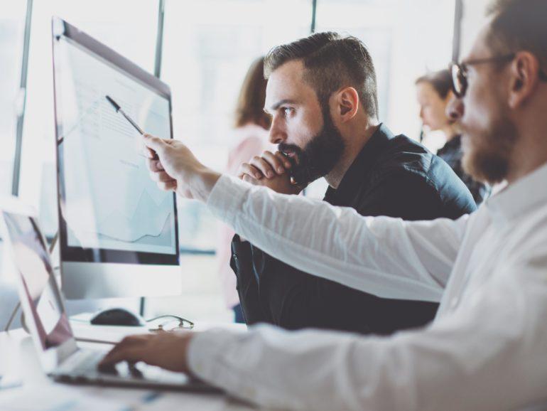 4 tips voor het aanvragen van de strategische marketing subsidie