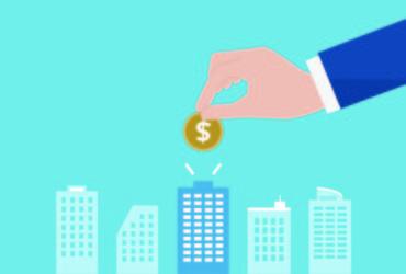 Hoe hoog is de subsidie op strategische marketing?