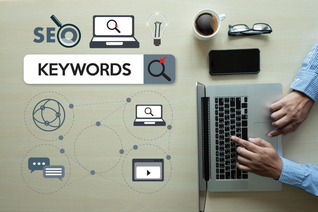 zoekwoorden_onderzoek