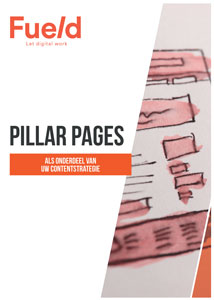 Whitepaper--Pillar-pages