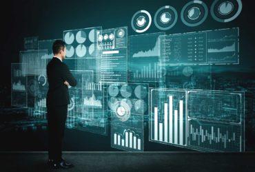 Marketing as a Solution voor de ICT branche: hoe verzorg ik als marketeer online activiteiten die werken?