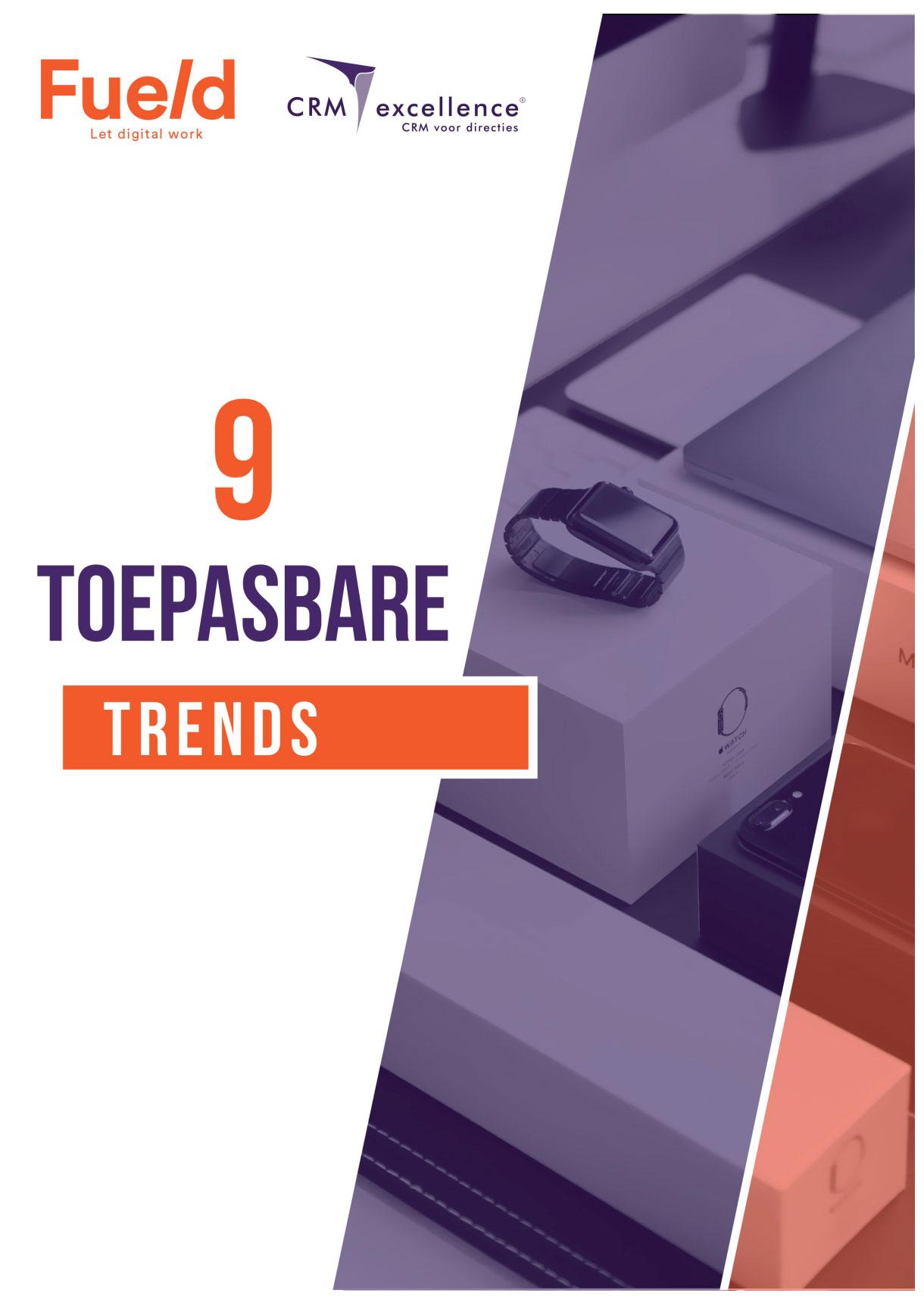 9-Toepasbare-trends