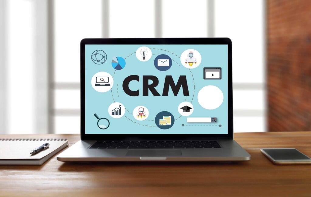 crm_marketing_automation