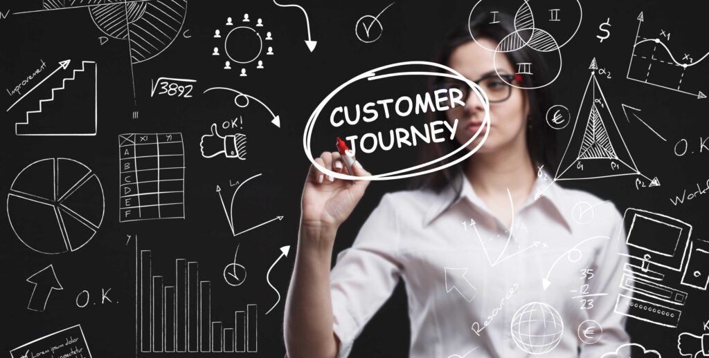 customer_journey