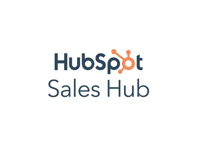 Hubspot-Sales-hub