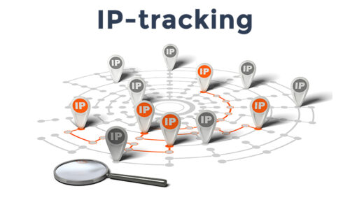 IP-tracking3