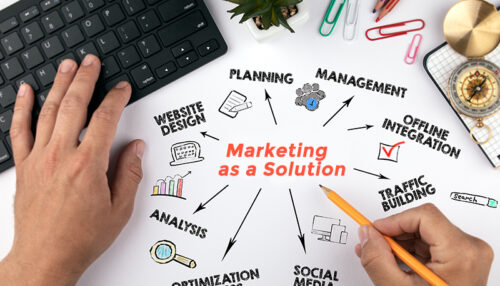 Marketing-as-a-Solution2