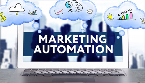 Marketing-automation-2