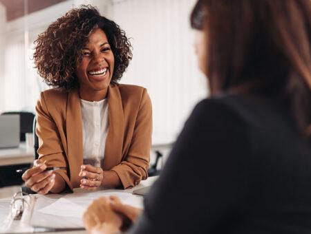 Het belang van de buyer persona in HubSpot