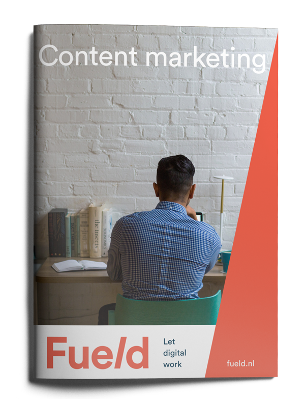 Fueld-Whitepaper-Content-marketing