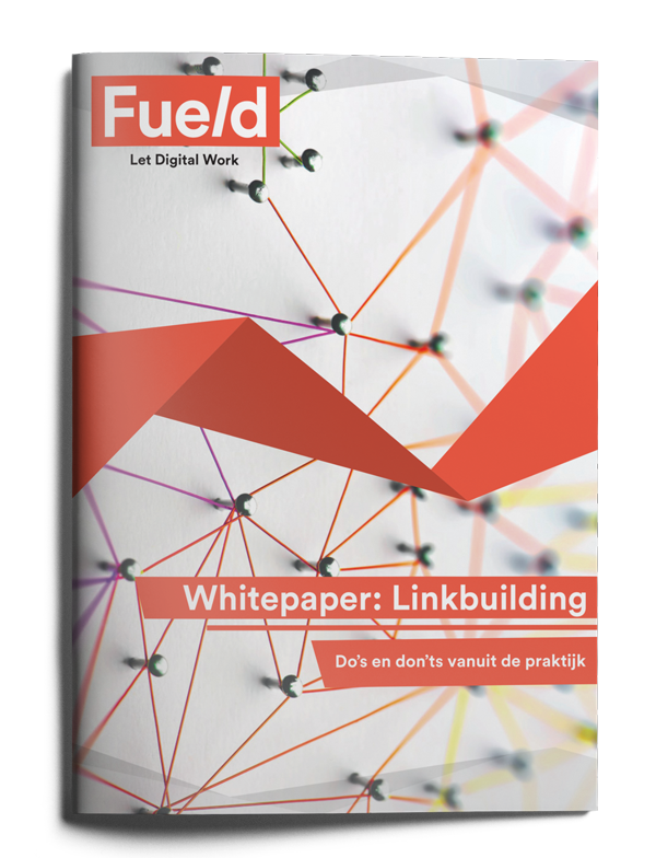 Fueld-Whitepaper-Linkbuilding