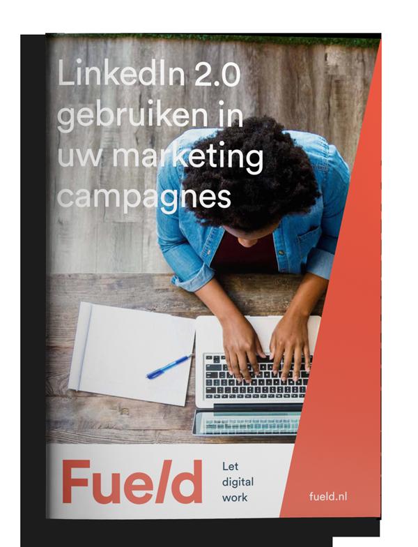 Fueld-Whitepaper-LinkedIn2