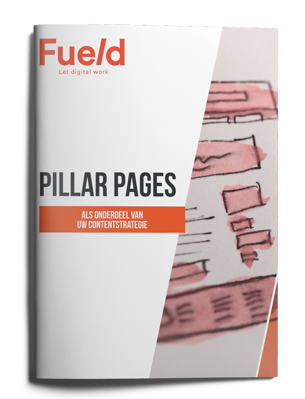 Fueld-Whitepaper-Pillar-pages
