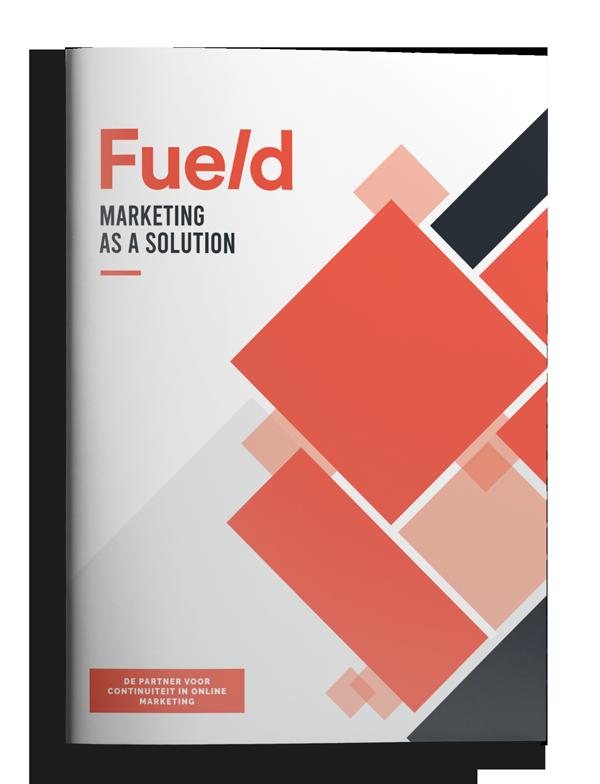 Fueld-Whitepaper-MaaS