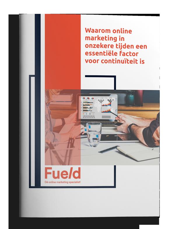 Online-Marketing-nieuwe-tijden-cover
