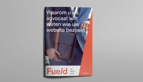 ADVOCATUUR-KEN-UW-WEBSITEBEZOEKER