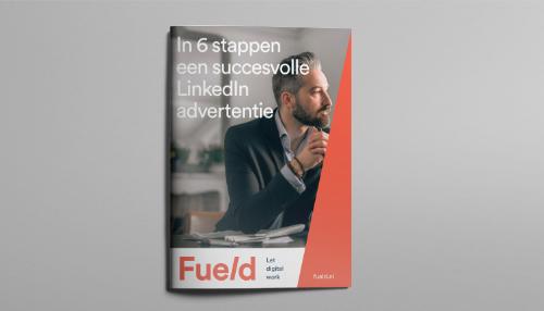 IN-6-STAPPEN-EEN-SUCCESVOLLE-LINKEDIN-ADVERTENTIE