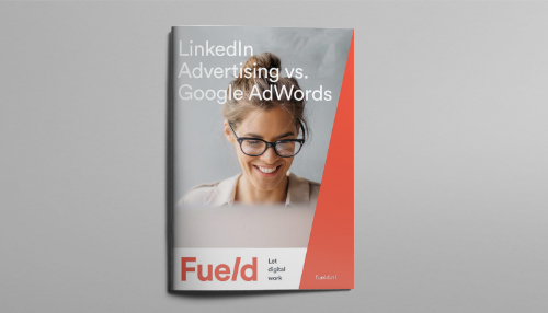 LINKEDIN-ADVERTISING-VS.-GOOGLE-ADWORDS