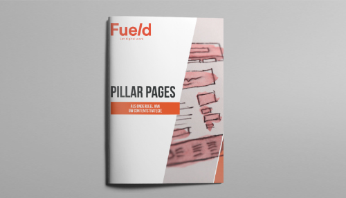 PILLAR-PAGES