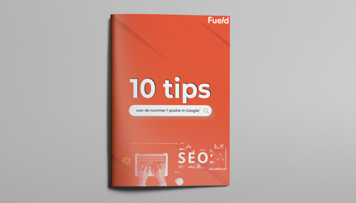 10-tips-SEO-cover2