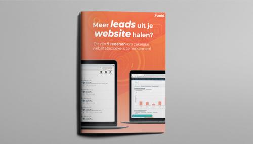 Meer-leads-uit-je-website-halen