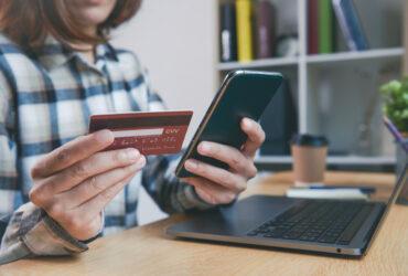 Cross selling: Deze stappen verhogen je klantwaarde en omzet
